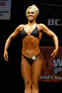 2005 Sandra Wickham Fall Classic - Figure Tall Class: http://twixpix.com/contests/SWFC05/SWFC05-39.html